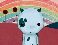 Restart - Promo Animation