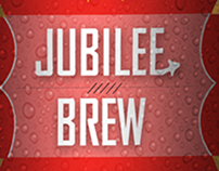 Jubilee Brew