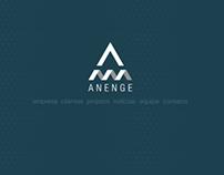Anenge