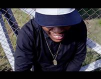 Work N Hustle Music Video