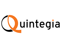 Automotive Dealer Day - Quintegia