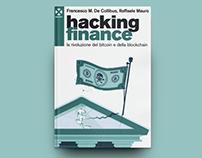 Hacking Finance