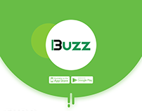 Buzz - Life Insurance App for iPhone and Android