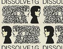Dissolve 1G