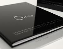 Celsius X VI II