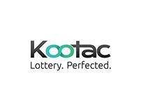 Kootac