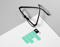 F-GRUPPO LIMITED / Identity