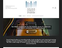 Sound Street Studios