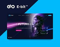 E-bit FX