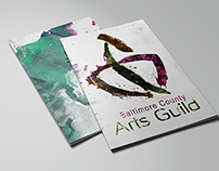 BCAG Brochure