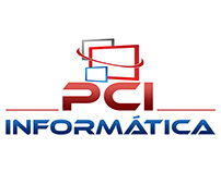 PCI Informática