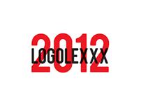 Logolexxx 2012