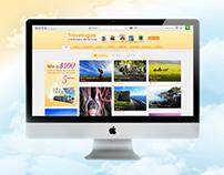 Qiito Homepage - qiito.com