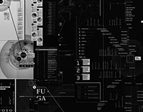 Esquemática - Tipografía Longinotti 2