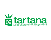 Tartana Club campaign 2009