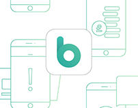 Budd - A New Banking Experience