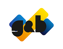 G&B PR and events
