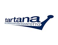 Tartana Club - 2010 Campaign