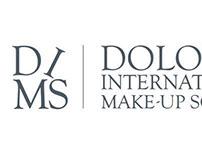 Dolomia International school of make up