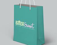 Branding - BitterSweet