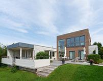 Villa Astorri