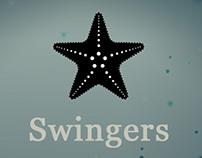 Swingers App