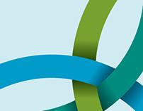 Logo Design - Selected Work