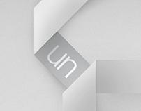 UnFold // Type