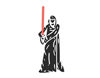 May the 4th Simplified