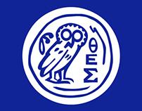 Rebranding. Grupo EULEN