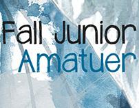 Fall Junior Amatuer 2012