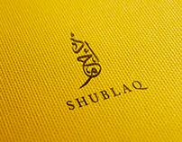 AShublaq