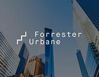 Forrester Urbane
