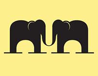 JK Logo Symbol