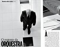 Perfil de Jaime Ardila (Autoesporte, out/2012)