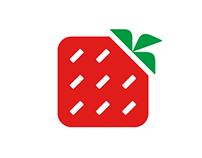 BIELANY logo