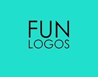 Logos for jewellery store anniversary