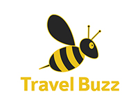 Travel Buzz
