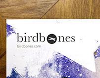 Birdbones