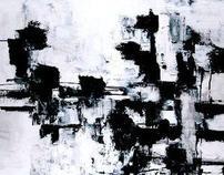 Rebirth Collection 2008