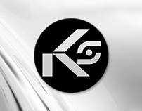 Kori Solomon Logo | Self Branding Project