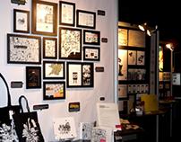 2011 Pratt Show