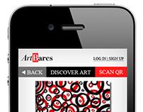 ArtBarcs