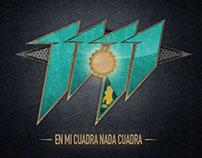 11_11 logo