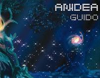 RA: Guido - Anidea [Punch Drunk]