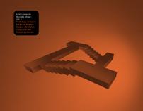 Various Artists - Elevator Music Vol. 1
