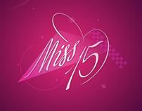 LA nick show miss15