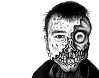 fabric Blog: Artist Profile: Shackleton