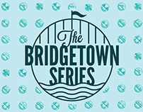 The Bridgetown Series