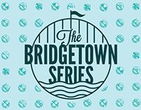Bridgetown Print Series
